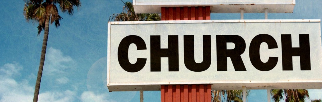 20 Church Growth Strategies